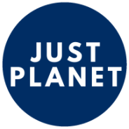 Just Planet